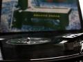 10+ slovenských albumov, ktoré
