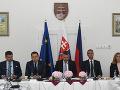 Vláda schválila akčný plán pre okres Bardejov: Počíta s vytvorením 1370 pracovných miest