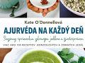100 sezónnych receptov, ktoré udržia telo v rovnováhe
