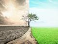 Írsky súd podporil vládu, nedostatočným bojom proti klimatickej kríze neporušuje ľudské práva