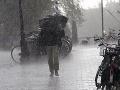 Meteorológovia v Japonsku varujú: Blíži sa k nim tajfún Hagibis