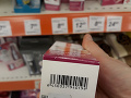 Úrad verejného zdravotníctva varuje pred nebezpečnou kozmetikou, ktorá sa môže vyskytovať aj na Slovensku.