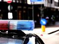 Mladík (19) zaútočil na spiaceho muža (35) v maringotke: Udieral ho kameňom do hlavy