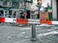 Strojca výbuchov v Drážďanoch spoznal svoj trest: Vo väzení pobudne takmer 10 rokov