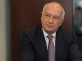 Známy oligarcha ide do volieb: Alexej Beljajev chce byť primátorom Popradu