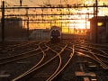 To už snáď ani nie je možné: Ďalší vlak v Česku mal problémy, evakuovali desiatky ľudí