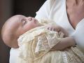 Princ Louis