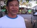 VIDEO Dedinčania zostali v nemom úžase: Keď TO zbadali na poli, stratili reč