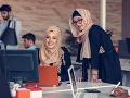 V Saudskej Arábii robia ženám ďalšie ústupky: Od teraz môžu pracovať aj ako notárky