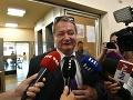 Jobbik by vystriedal maďarský kontingent v Iraku iba s podmienkou