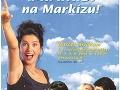 Koncom 90. rokov bola Iveta Malachovská zamestnaná v Markíze.