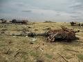 Konflikt v Donbase má ďalšiu obeť: Po zásahu ostreľovačom zomrel príslušník ukrajinskej armády