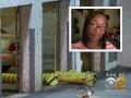 Muž prišiel domov a zacítil smrad: V garáži sa mu naskytol pohľad, na ktorý do smrti nezabudne
