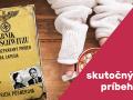 Šokujúca publikácia predstavuje jedného z hlavných lekárnikov pôsobiaceho v koncentračnom tábore Auschwitz