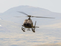 Obrovská tragédia na americkom festivale: Pád vyhliadkovej helikoptéry si vyžiadal tri obete