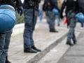 Europol pomohol rozbiť dva gangy zapojené do prania špinavých peňazí
