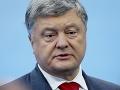 Maďarský rezort diplomacie: Ukrajina si môže sama za to, že sa nepribližuje k Európskej únii