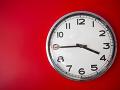 Odborníčky na spánok v tom majú jasno: Treba zrušiť striedanie času?