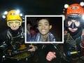 Dráma z jaskyne má nového hrdinu: Futbalista Adul (14) šokoval potápačov, toto naozaj nečakali