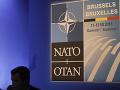 Ministri obrany krajín V4 vydali spoločnú deklaráciu k summitu NATO