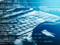 Za júnovým kyberútokom na české ministerstvo stála cudzia mocnosť, tvrdia experti