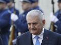 Turecko má nového predsedu parlamentu: Stal sa ním tento bývalý premiér