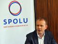 Vládne návrhy na zmeny pri voľbe ústavných sudcov sú minimálne, tvrdí strana SPOLU
