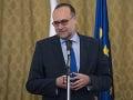 Summit EÚ by mohol zmierniť odkaz pre Severné Macedónsko a Albánsko, tvrdí Javorčík