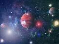 Revolučný objav vedcov: Na týchto planétach môže byť viac vody ako na Zemi