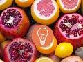 KVÍZ: Ovocie alebo zelenina?