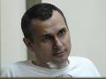 Žiadosťou o milosť pre ukrajinského režiséra sa zaoberá príslušná komisia
