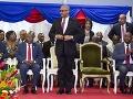 Nepokoje prinútili haitského premiéra k razantnému kroku: Rezignoval na svoju pozíciu