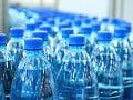 Zálohovanie PET fliaš môže byť čoskoro realitou aj u nás: Reťazce sa tomu nebránia