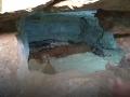 VIDEO Zlatá baňa pre archeológov: Ich objav pomôže odhaliť najväčšie tajomstvo starovekého Egypta