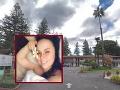 VIDEO Dovolenka v Kalifornii