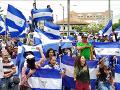 Nikaragua si pripomenula výročie revolúcie: Opozícia vyzvala ignorovať ho