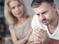 Slovenka ukázala svoju hrdosť: Po 25 rokoch si našiel jej muž milenku, reakcia ženy šokovala