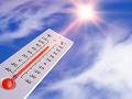 Vlna horúčav s tragickými následkami: V Japonsku zahynulo najmenej 14 ľudí