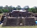 VIDEO Silné zemetrasenie odkrylo úžasný objav v aztéckej pyramíde