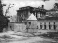 Hitlerovo veliteľstvo ukrývalo tajomstvo: Nečakaný objav pod zemou