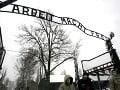 Na holokaust sa nesmie zabúdať, odkázali predsedovia inštitúcií Európskej únie