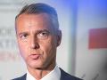 Súčasný primátor Košíc kritizoval bývalé vedenie pre financie: Raši sa bráni a vracia úder