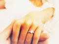 Fešný moderátor jojkárskeho Talentu sa bude ženiť: TOTO je jeho krásna snúbenica!