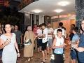 Nočná mora dovolenkárov v Turecku: Nákaza v obľúbenom letovisku Slovákov, plná nemocnica