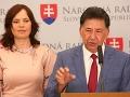 OĽaNO: Vpád vojsk Varšavskej zmluvy zničil nádeje ľudí