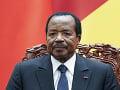 Politika na kamerunský spôsob: Uniesli lídra hlavnej opozičnej strany