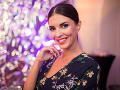 Nádherná bosorka z krajiny Marlboro: Jojkárska sexy kosť zaľúbená po uši, pravda o svadbe!
