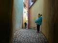 Slovákov straší hrozná správa: Mafiánske únosy detí, FOTO polícia varuje pred podvodom