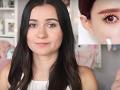 VIDEO Kozmetické vychytávky alebo