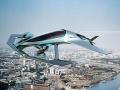 Aston Martin predstavil koncept